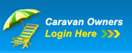 Caravan Owners Log In
